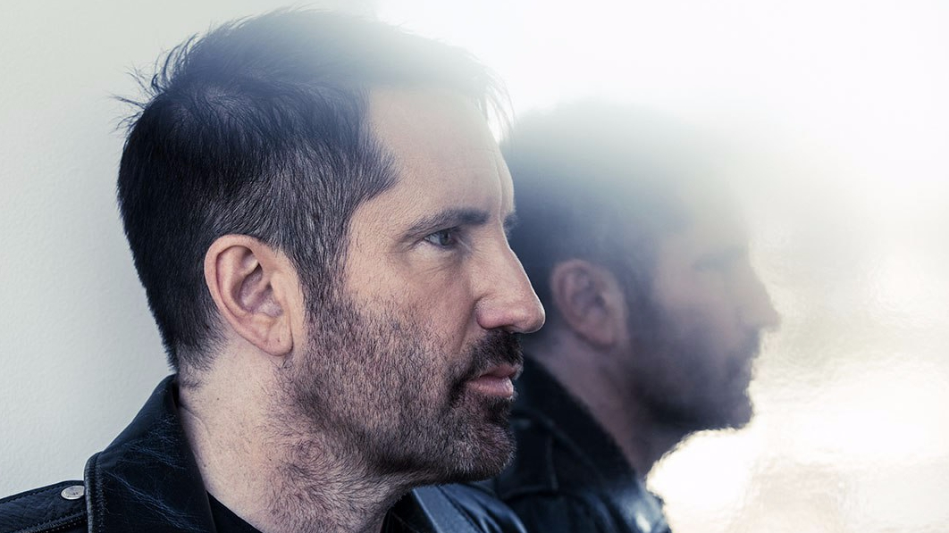 Trent Reznor's Soundtrack To The Apocalypse