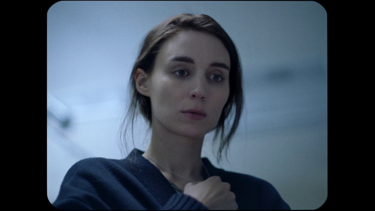 How Rooney Mara Became One of the Most Exciting Actresses Working Today