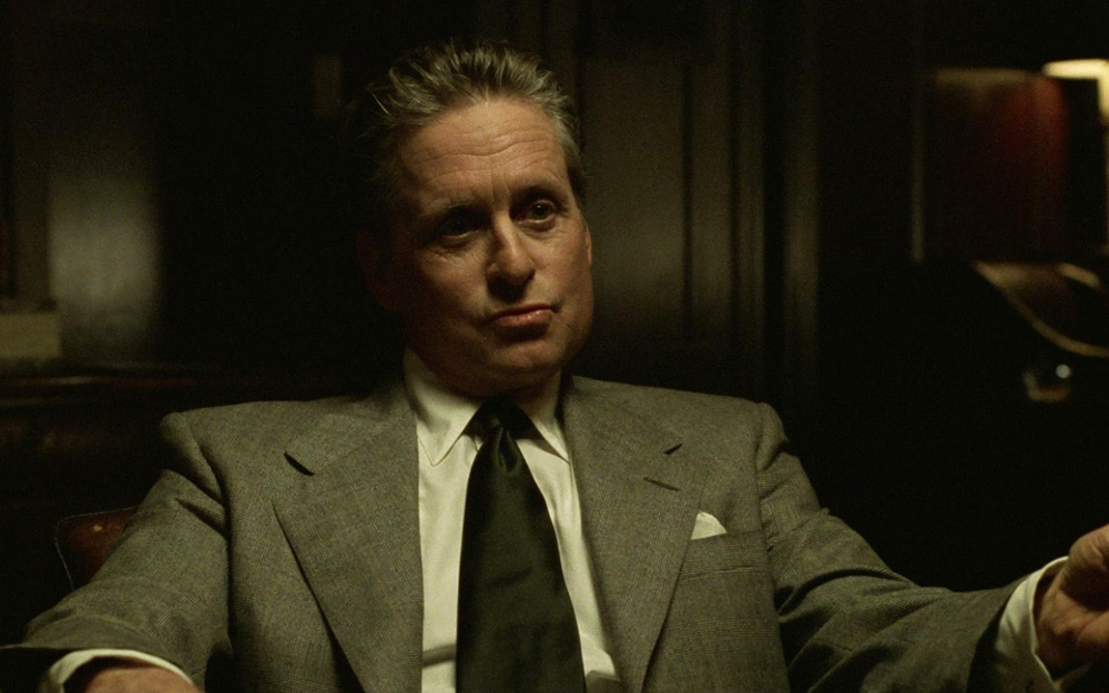 20 Years Later, 'The Game' Is Still David Fincher's Most Underrated Movie
