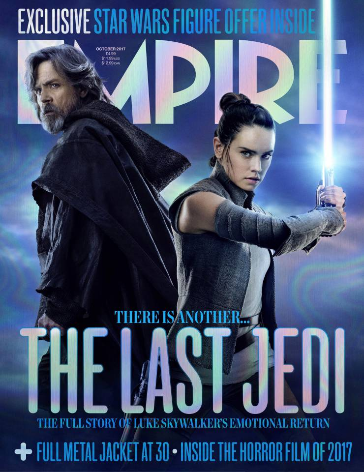 2017-09-07 Empire (341) - Cover