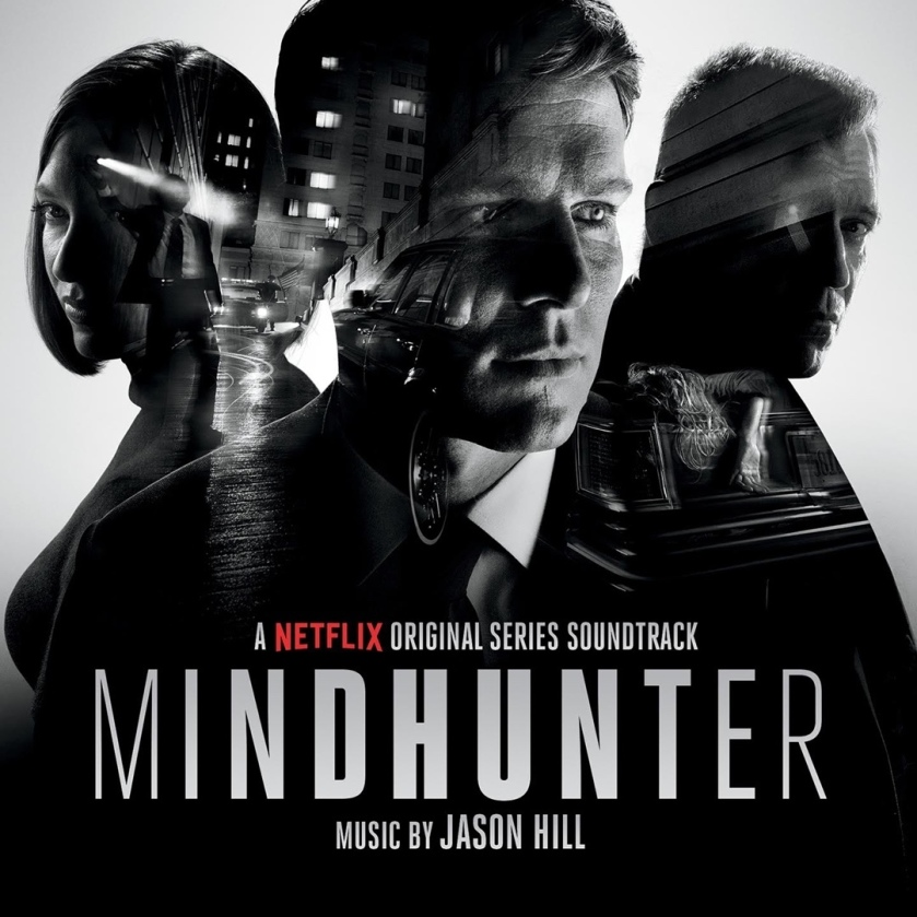 2017-10-26 Jason Hill - The Mindhunter Album is officially out today digitally 01