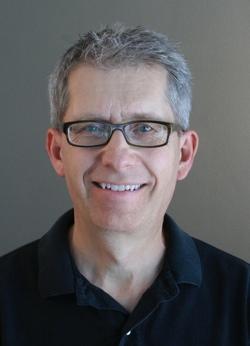 2013 Steve Arnold