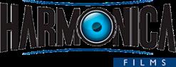 Harmonica Films - Logo