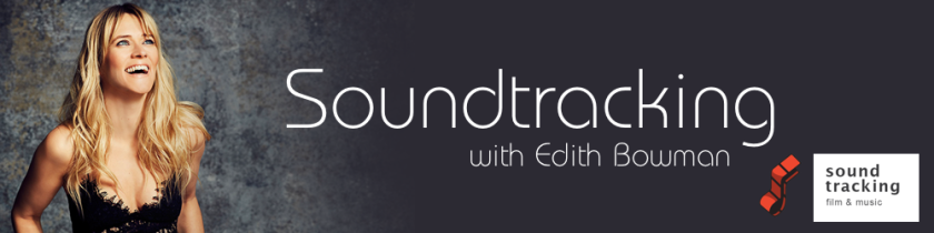 2018-02-09 Soundtracking with Edith Bowman (Audioboom) - Episode 76. Asif Kapadia on The Music of Mindhunter, Amy and Senna