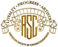 Logo - The ASC