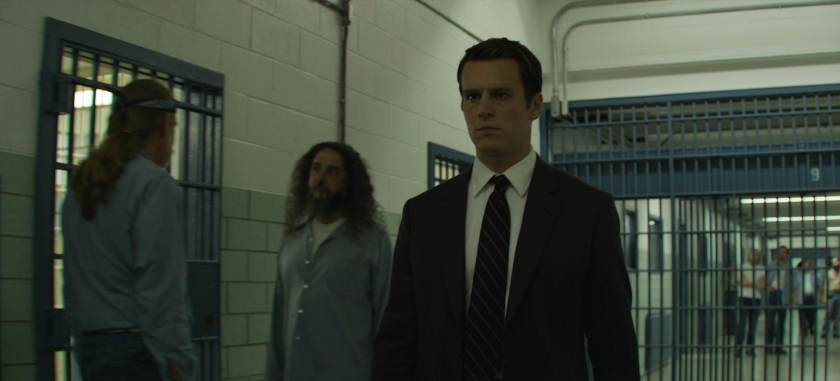 Mindhunter S01E02 - Christopher Probst 02