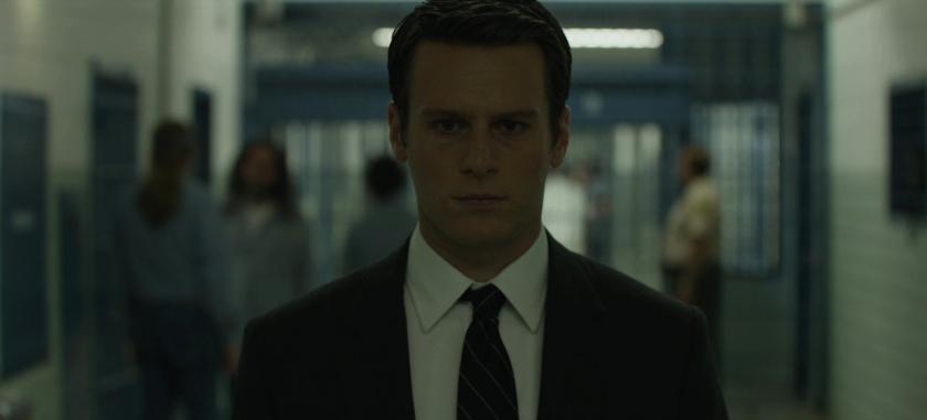 Mindhunter S01E02 - Christopher Probst 03