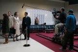 Merrick Morton / Netflix (Emmy Magazine)