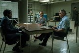 Patrick Harbron / Netflix (Emmy Magazine)