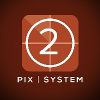 PIX System