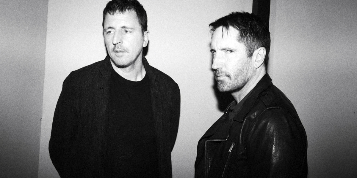"Recreating Trent Reznor and Atticus Ross' ""Gone Girl"" Score With Software Instruments"