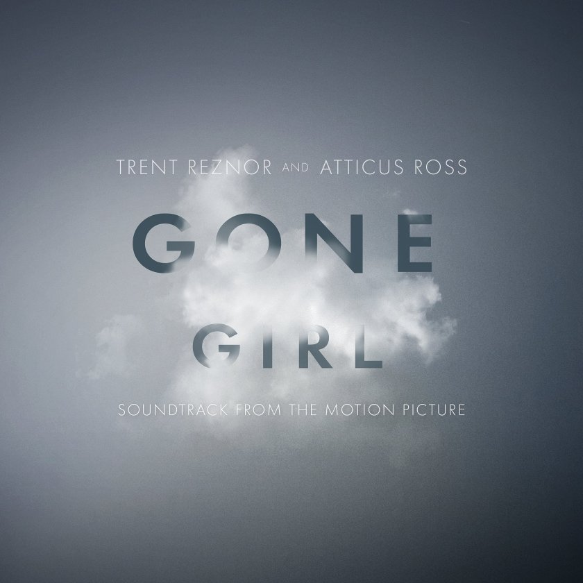 Gone Girl - Soundtrack