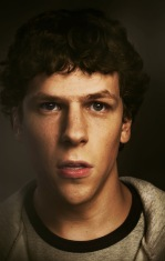 The Social Network (Frank Ockenfels 3)