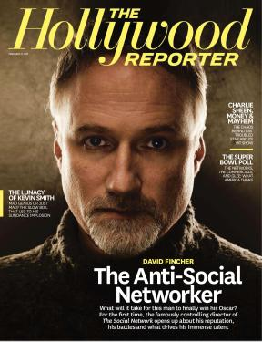 2011-02-09. The Hollywood Reporter (Photography by Frank Ockenfels 3)