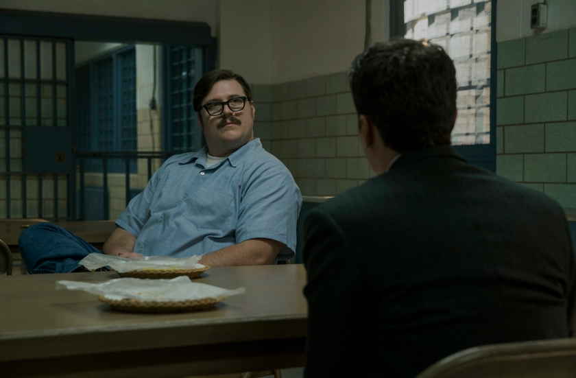 250_Mindhunter_102_Unit_02776R3