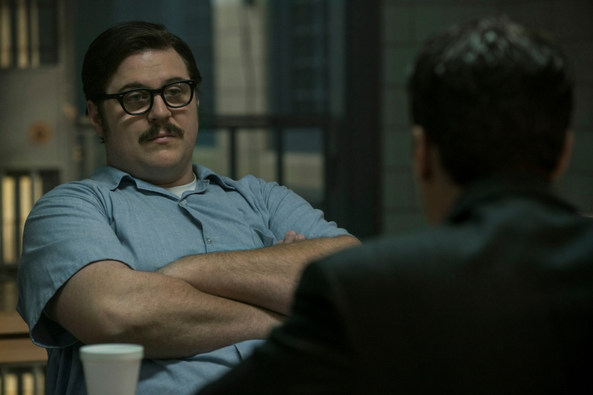 252_Mindhunter_102_Unit_03095r3