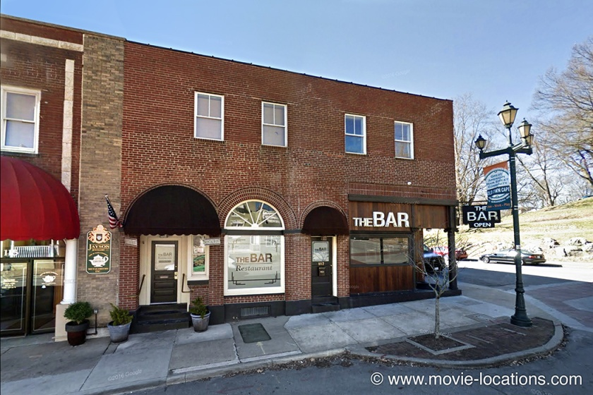 movie-locations.com - Gone Girl (2014) 01