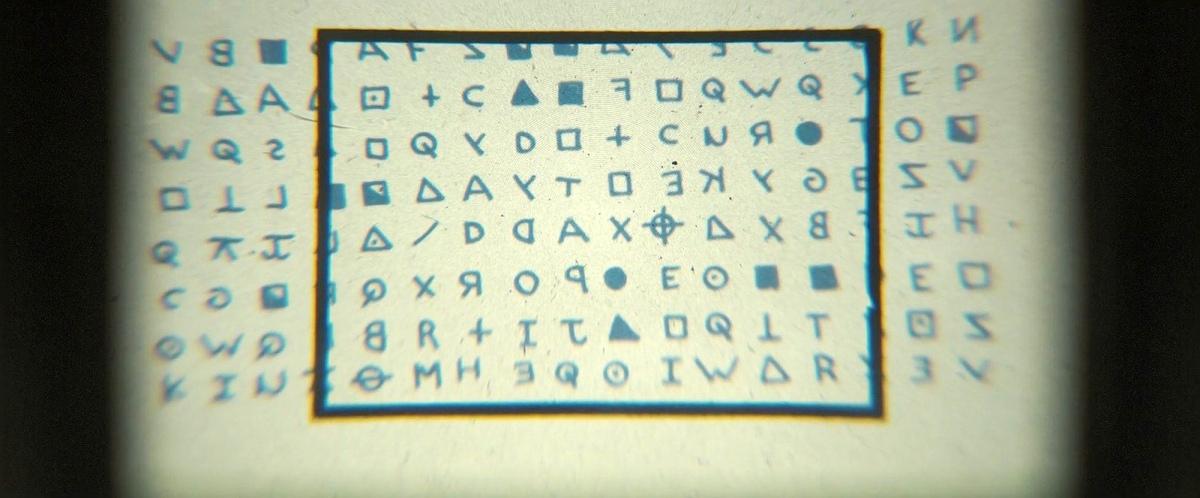 Steven Benedict: Zodiac