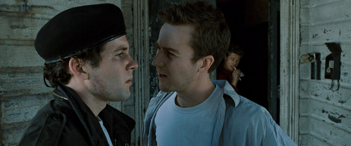 LGATs and Fight Club. Dissecting a Delusion