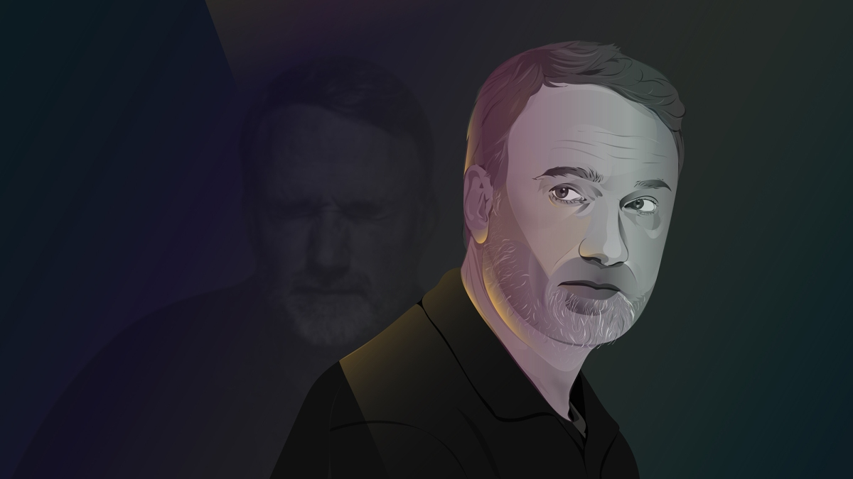 Dismantling the Myth of David Fincher