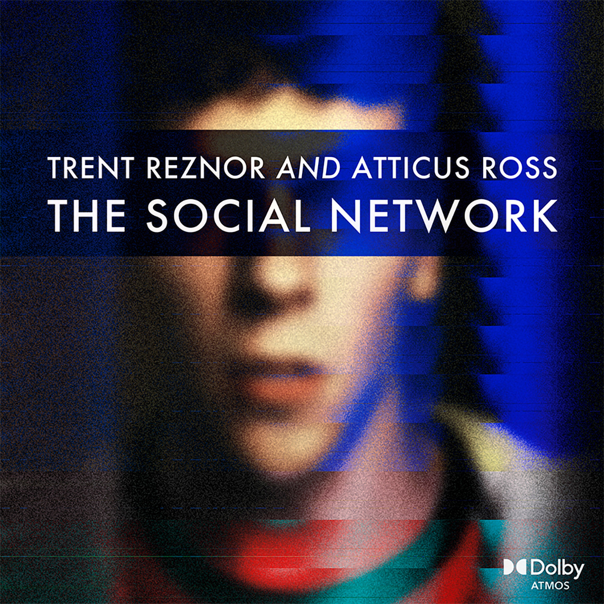 The Social Network Score Released in Dolby Atmos 3D Audio