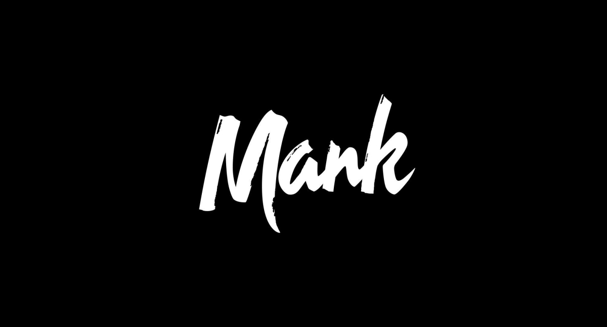 Mank: Official Teaser