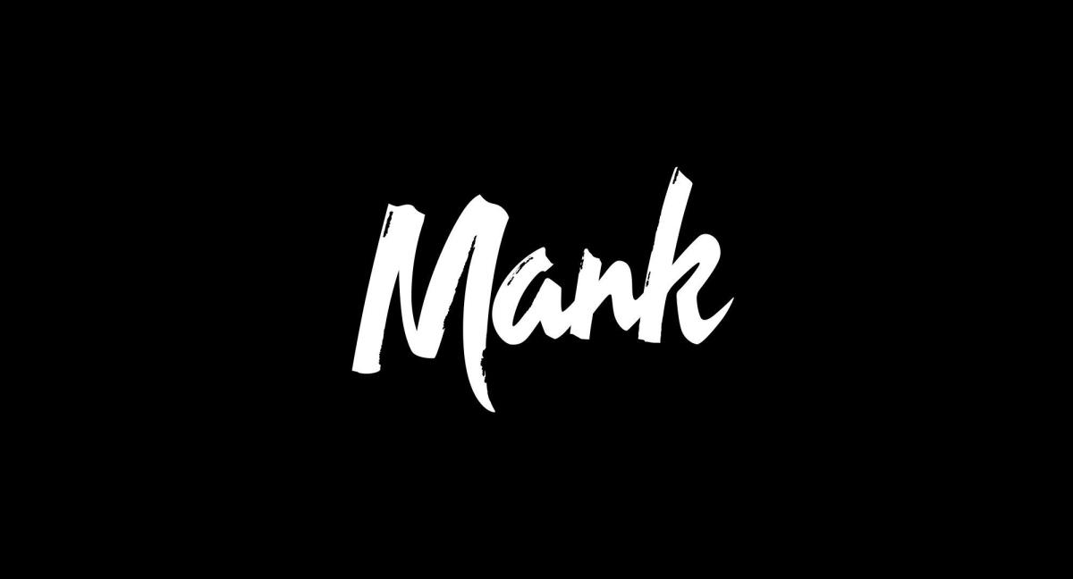 Mank: Official Teaser