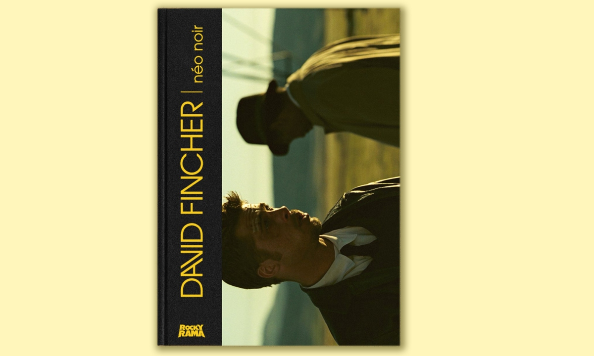 David Fincher, NéoNoir